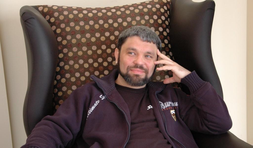 04.01.2011 | (c) Мария Съботинова